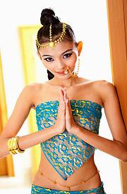 Eaw Thailand