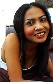 Indyah Thai