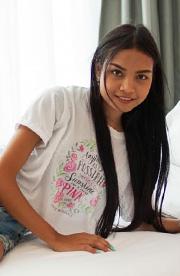 Naam Thai Teen