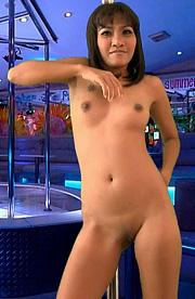 bargirl7