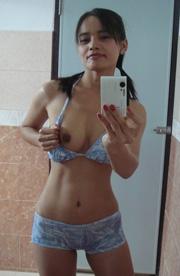thai emo pic