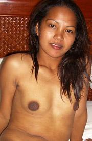 Jully nipples