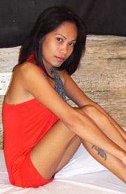 Laya legs