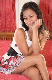 Sissi Filipina Glamour